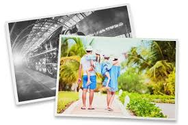 Photo Printing | Photobookaustralia
